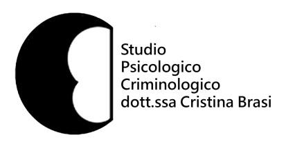 Cristina Brasi