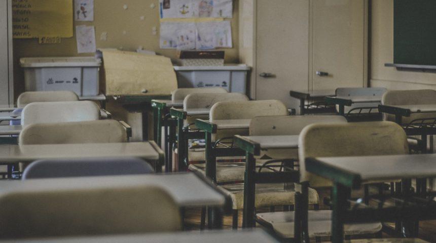 Il problema scuola